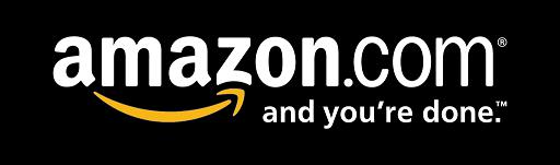 美國Amazon代購