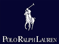 Polo Ralph Lauren Sales